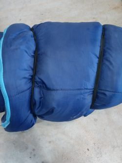 Sleeping Bag for Sale in Bonita,  CA