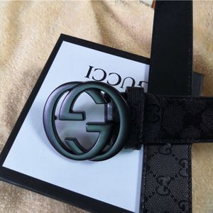 Black Gucci Belt for Sale in Carson, CA
