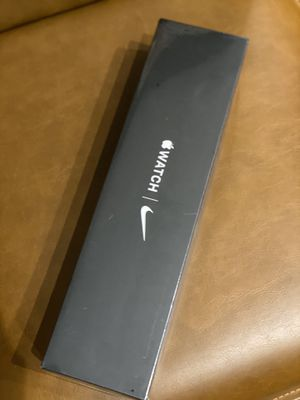 Apple Watch series 5 gps and cellular unlocked for Sale in New York, NY