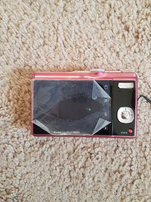 Digital Camera working perfectly for Sale in Bensalem, PA