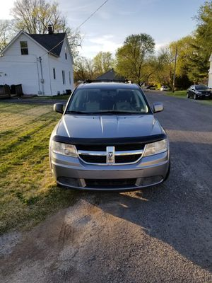 Dodge journey for Sale in Swansea, IL