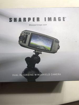 Windshield camera (brand new) for Sale in Nashville, TN