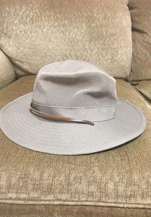 Magellan fishing hat for Sale in Powder Springs, GA