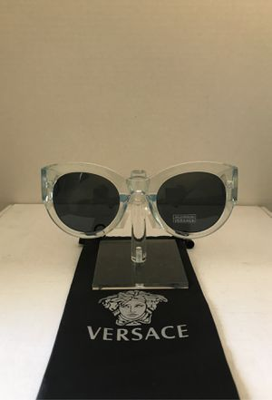 Sunglasses for Sale in Kissimmee, FL