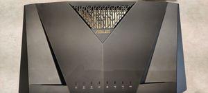 Asus Ax6000(Rt-ax88u) Dual Band Gigabit Router for Sale in Phoenix, AZ
