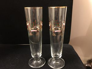 Champagne glass for Sale in Baltimore, MD