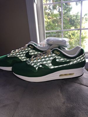 Air Max Limeade for Sale in Beaverton, OR