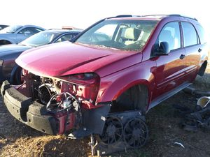Chevi equinox for parts for Sale in Aurora, CO