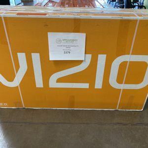 60 Inch tv Visio Smart for Sale in San Dimas, CA