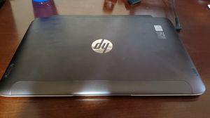 HP Spectre x2 Windows 8 laptop for Sale in Folsom, CA