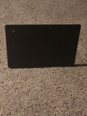 Acer Chromebook for Sale in Bremerton, WA