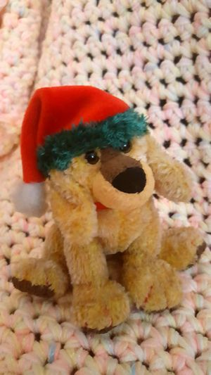2000 Jinglepup Ty Beanie baby for Sale in Rosemead, CA