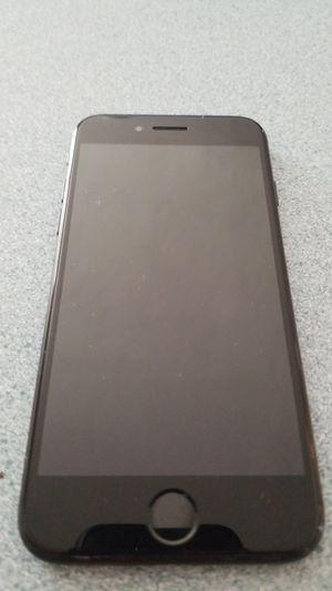 I phone 7 for Sale in Tucson, AZ