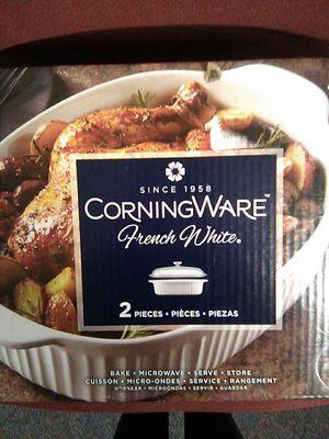 CorningWare for Sale in Riverside, CA