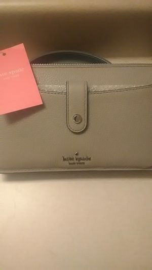Kate.Spade for Sale in Federal Way, WA