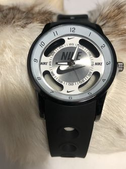 NIKE Unisex Hand watch for Sale in Maitland,  FL