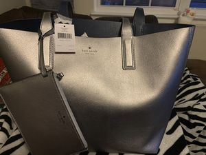 Kate Spade bag for Sale in Severn, MD