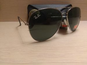 New Sunglasses for Sale in Brookings, OR