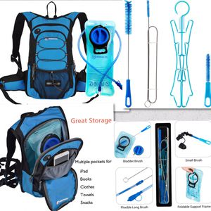Hydration Backpack for Sale in SeaTac, WA