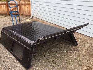 6-1/2' truck canopy for Sale in Lynnwood, WA