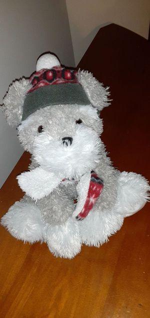 Teddy bear for Sale in Durham, NC