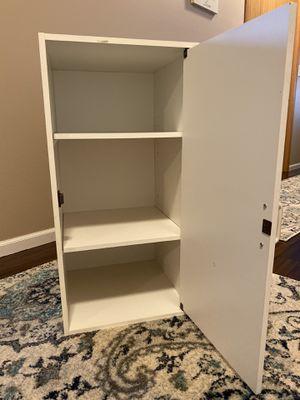 Cabinet for Sale in Rockton, IL