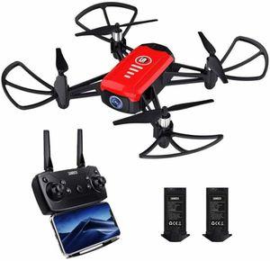 Drone with 720p camera for Sale in Cape Coral, FL