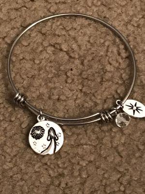 Bracelet for Sale in Shrewsbury, MA