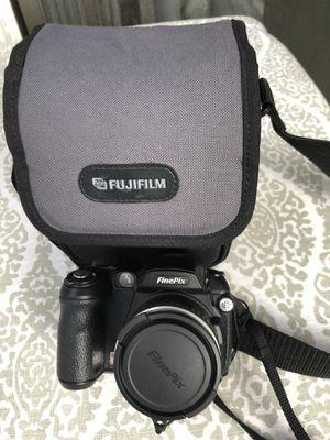 Fuji Instapix digital camera w/accessories for Sale in Summerville, SC
