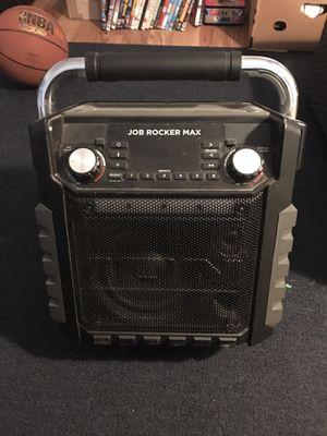 Good speaker for Sale in Oceanside, CA