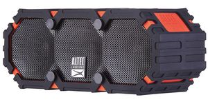 Latex Mini LifeJacket Waterproof Bluetooth Speaker for Sale in Alexandria, VA