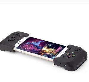 Gamevice made for iPhone 6,6plus,6s,6splus, 7,7 plus new still in box for Sale in La Mesa, CA