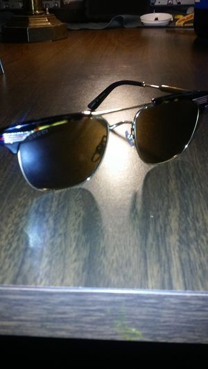 Clubmaster style Gucci Sunglasses for Sale in Detroit, MI