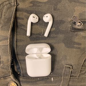 AirPods for Sale in Charleston, SC