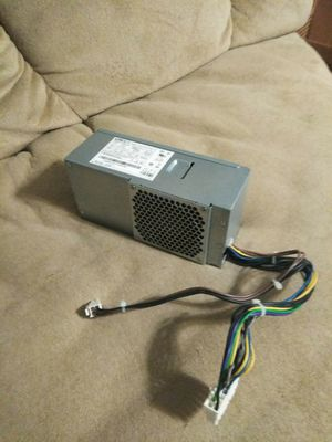 250W Power Supply for Sale in Lake Hallie, WI