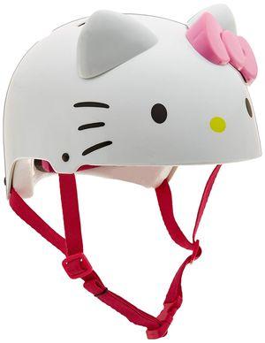 Helmet girls for Sale in Seffner, FL