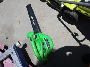Leaf blower for Sale in Antioch, CA