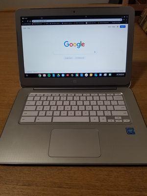 Google Chromebook Laptop for Sale in Salt Lake City, UT