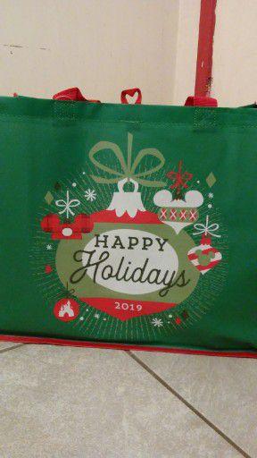 Disney reusable bag brand new for Sale in Norwalk, CA