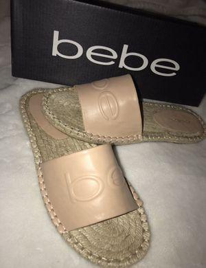Bebe Slides for Sale in Oceanside, CA
