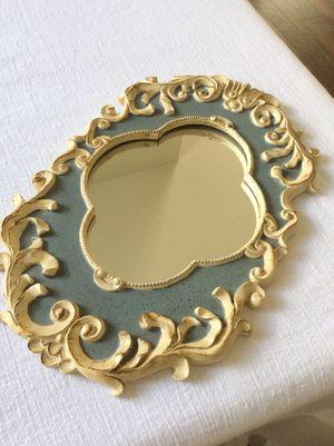 Mirror for Sale in Miramar, FL