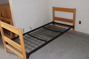 Bunk Bed for Sale in Rayland, OH
