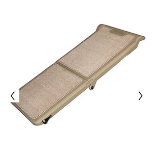 Dog Ramp Pet Ramp for Sale in Tracy, CA