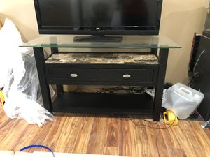 TV Stand for Sale in South Brunswick Township, NJ
