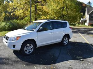 Needs Nothing.2010 Toyota RAV4.Needs.Nothing Clean FWDWheels One Owner for Sale in Riverside, CA