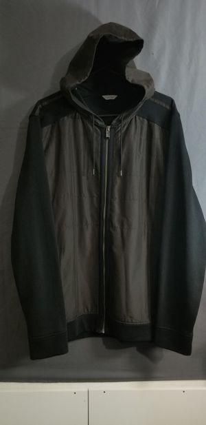 Jacket From Calvin Klein for Sale in Portland, OR