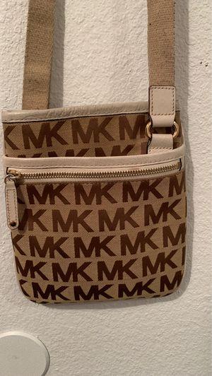 Micheal Kors bag for Sale in Turlock, CA