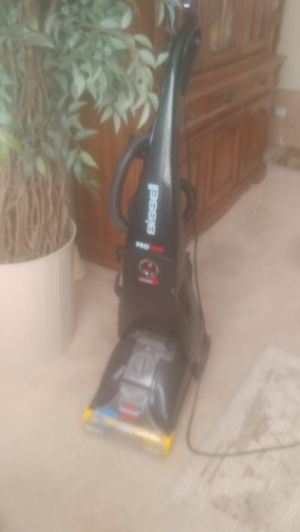 Carpert cleaner for Sale in Knoxville, TN
