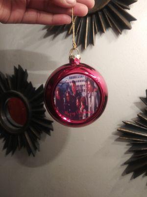 Custom Christmas Ornaments for Sale in Norfolk, VA