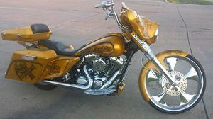 2012 Harley Davidson for Sale in Brook Park, OH